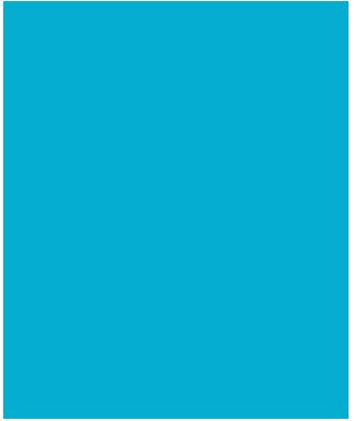 Minoxidil inteli